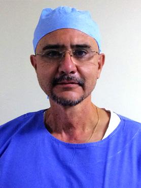VICTOR MARTINEZ PAYAN