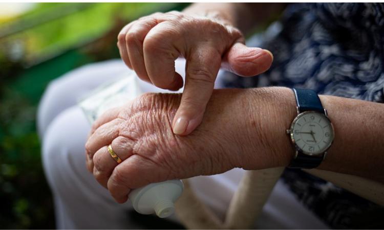 osteoartrosis-degenerativa